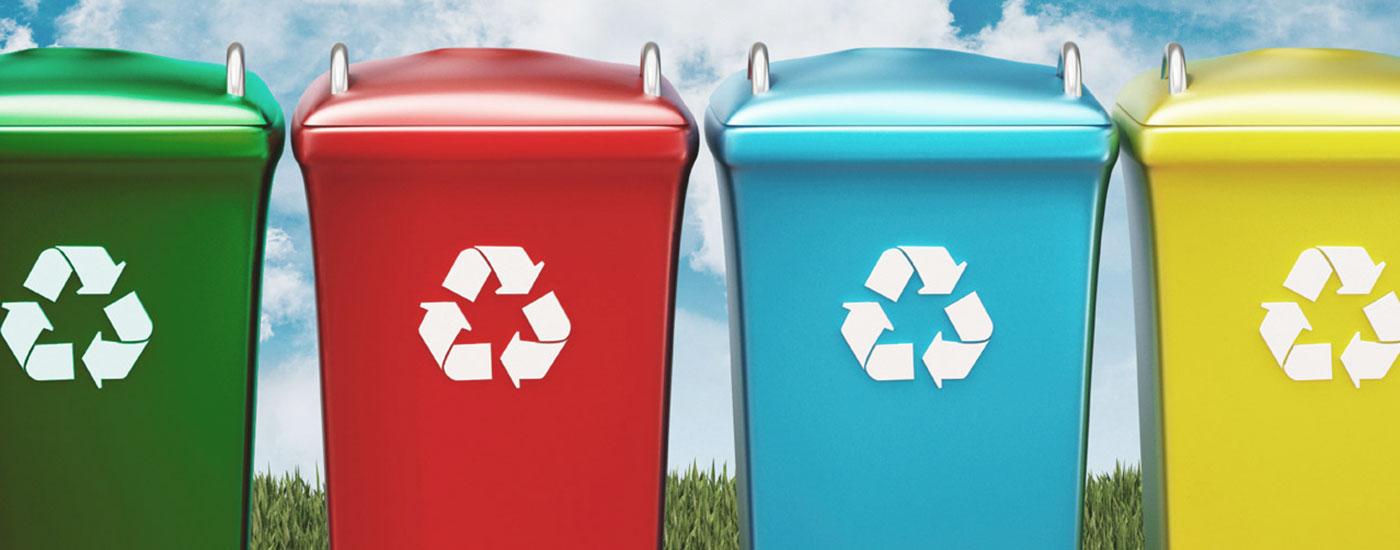 deșeuri și pierdere în greutate